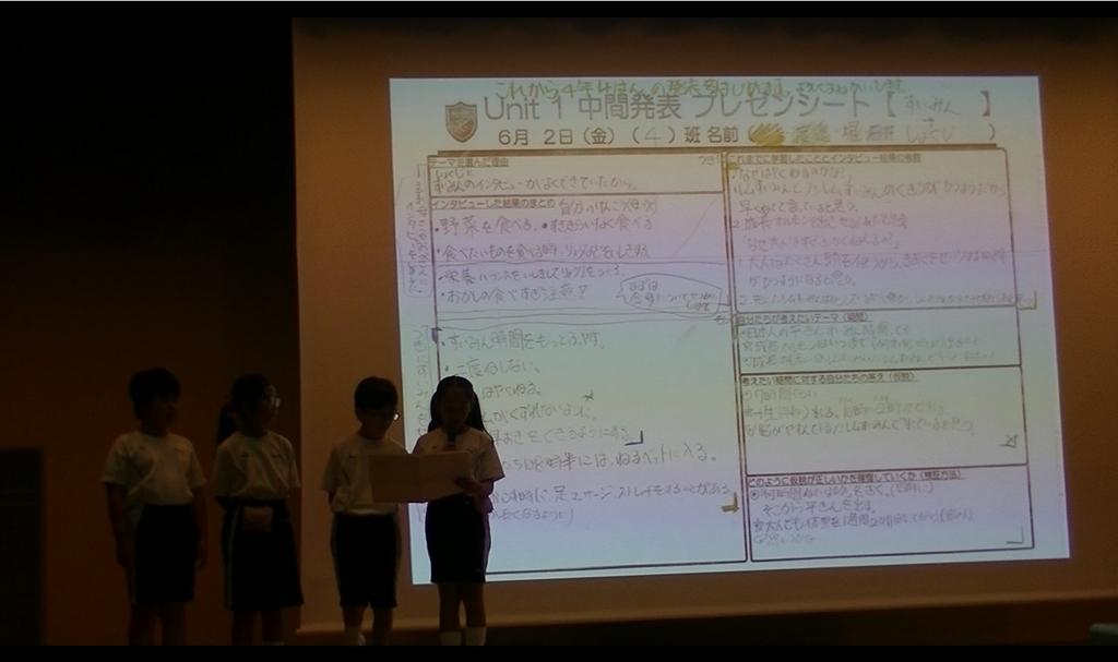 f:id:kaichinozomi:20170602220250j:plain