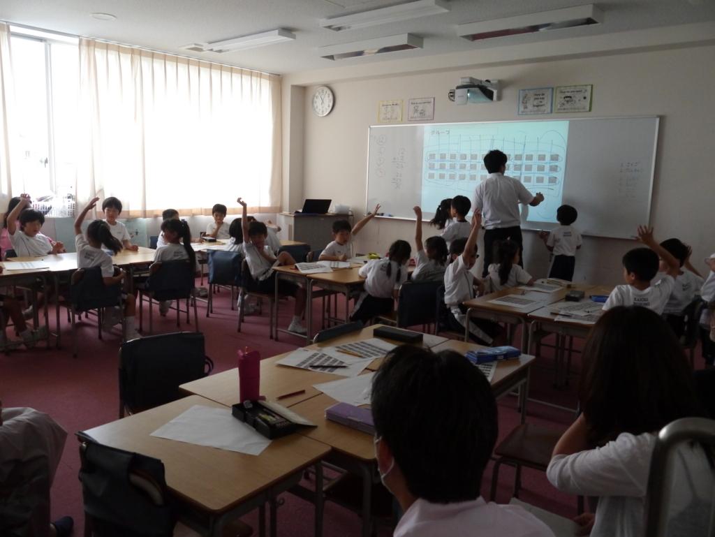 f:id:kaichinozomi:20170609211400j:plain