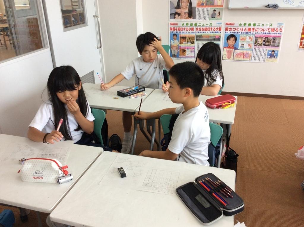 f:id:kaichinozomi:20170619203712j:plain