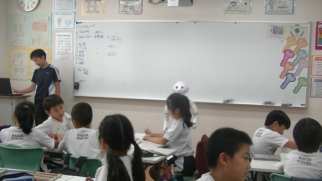 f:id:kaichinozomi:20170711223752j:plain
