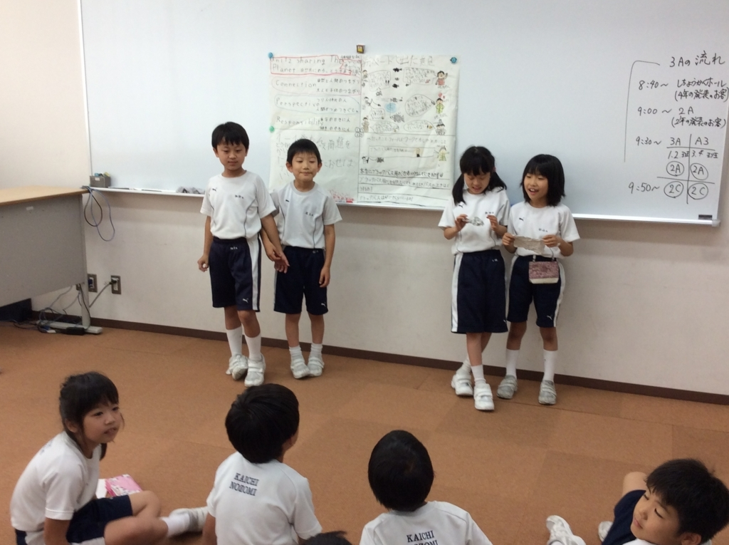 f:id:kaichinozomi:20170722130515j:plain