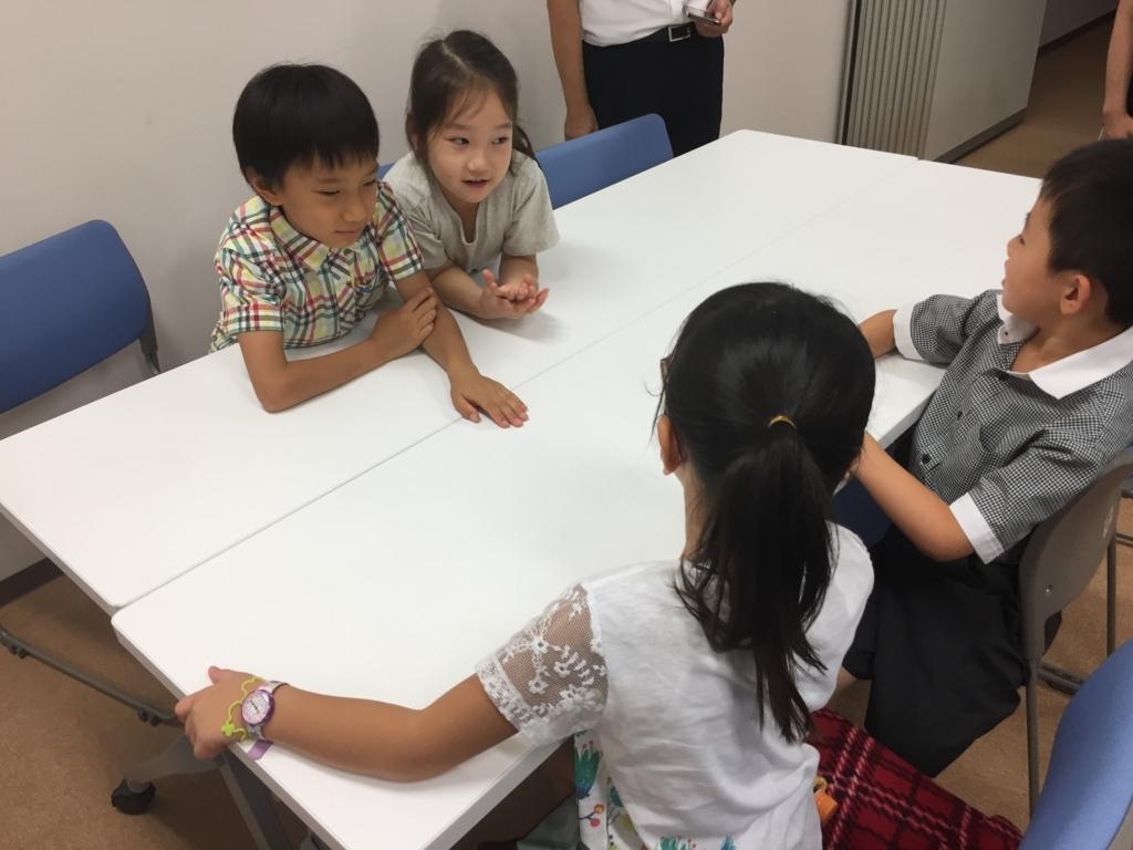 f:id:kaichinozomi:20170726084841j:plain