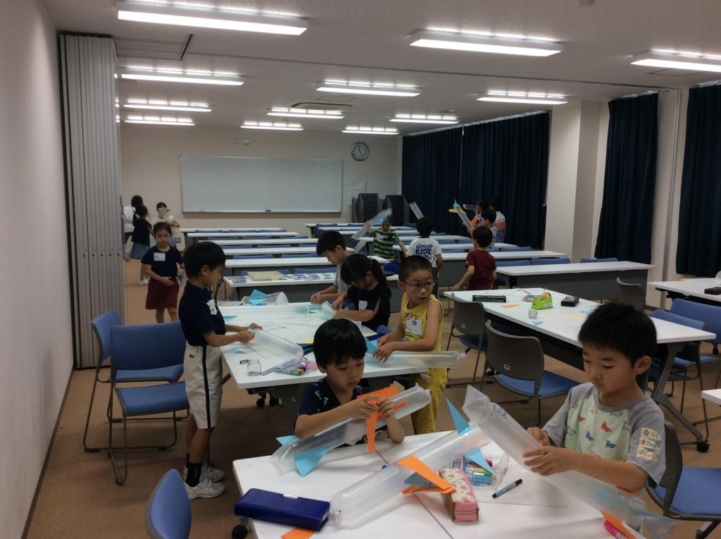 f:id:kaichinozomi:20170803080732j:plain