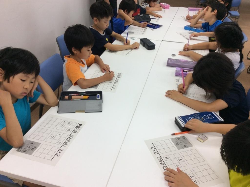 f:id:kaichinozomi:20170803084718j:plain