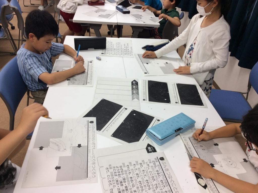 f:id:kaichinozomi:20170808223045j:plain