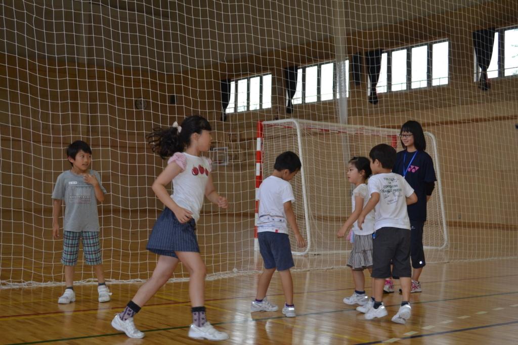 f:id:kaichinozomi:20170829221510j:plain