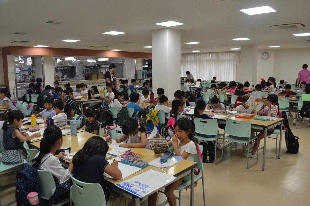 f:id:kaichinozomi:20170915185034j:plain