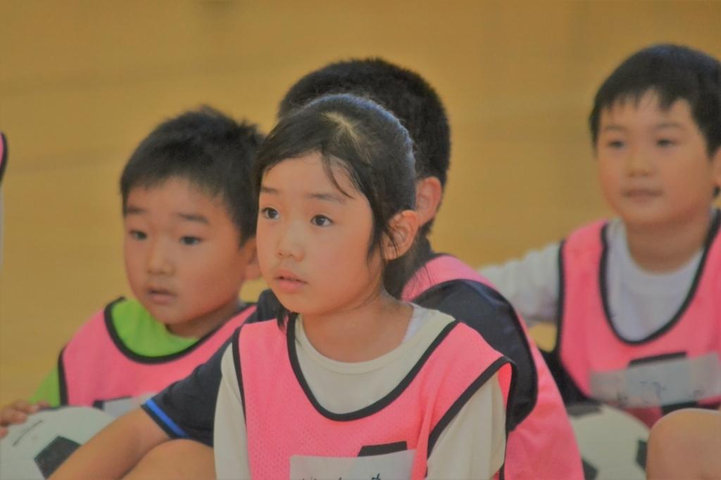 f:id:kaichinozomi:20171017110011j:plain