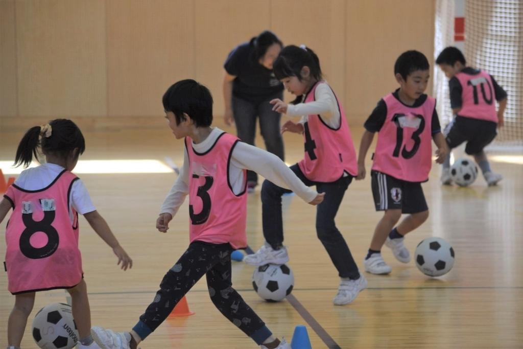 f:id:kaichinozomi:20171017111556j:plain