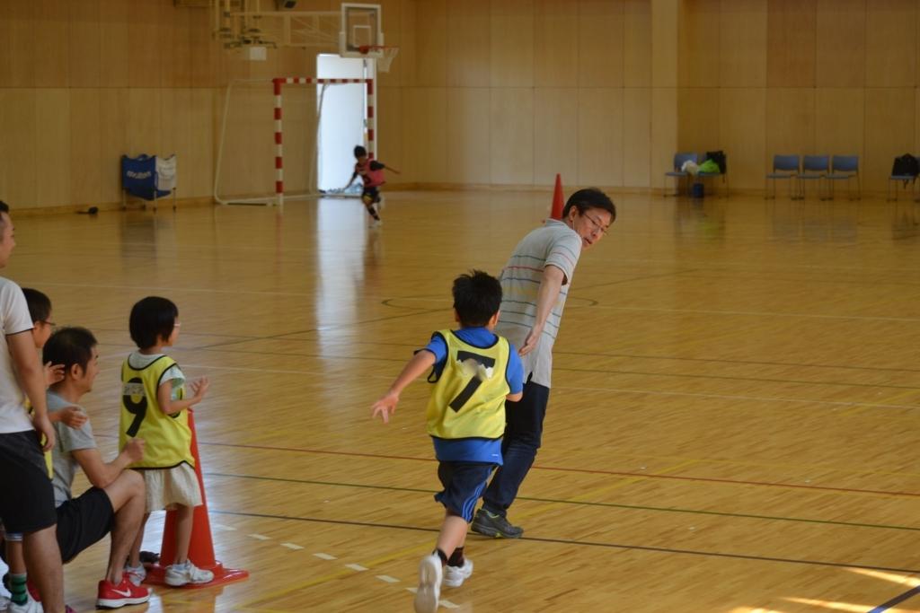 f:id:kaichinozomi:20171017112320j:plain
