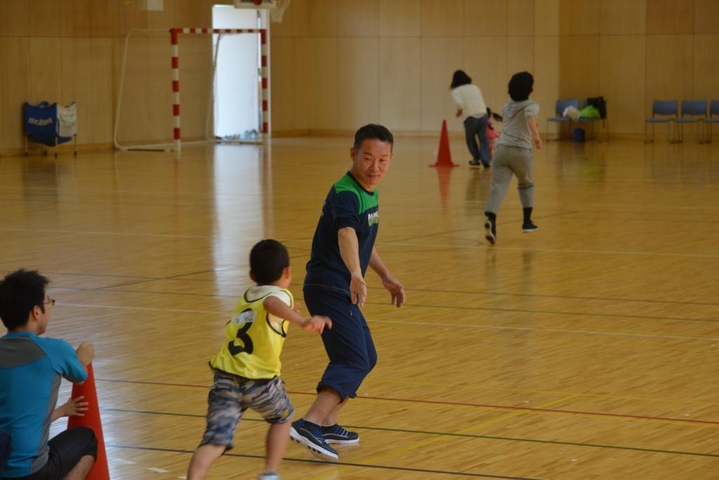 f:id:kaichinozomi:20171017112549j:plain