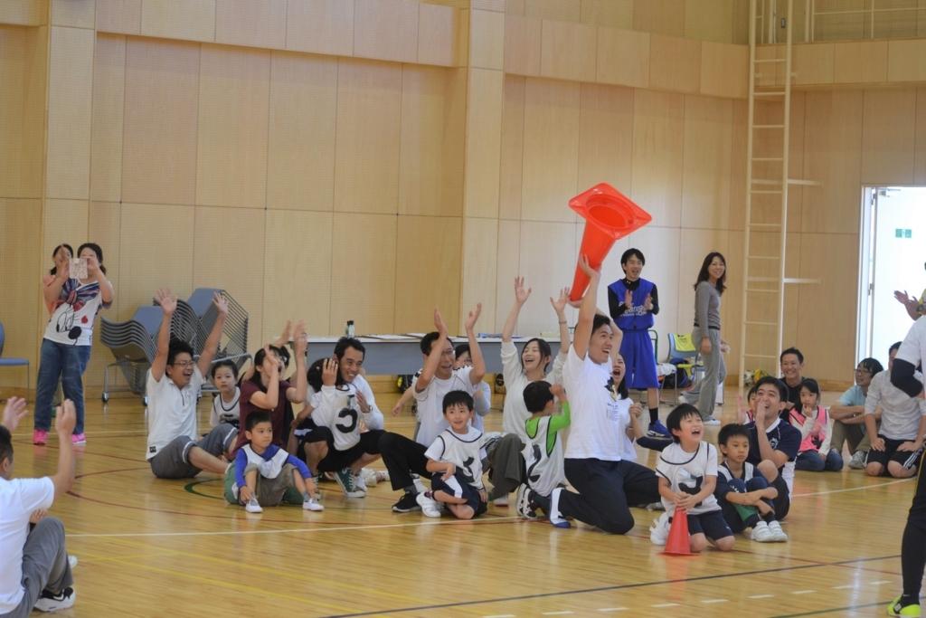 f:id:kaichinozomi:20171017112758j:plain