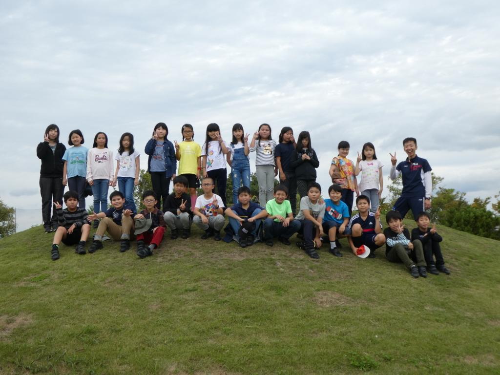 f:id:kaichinozomi:20171019011107j:plain