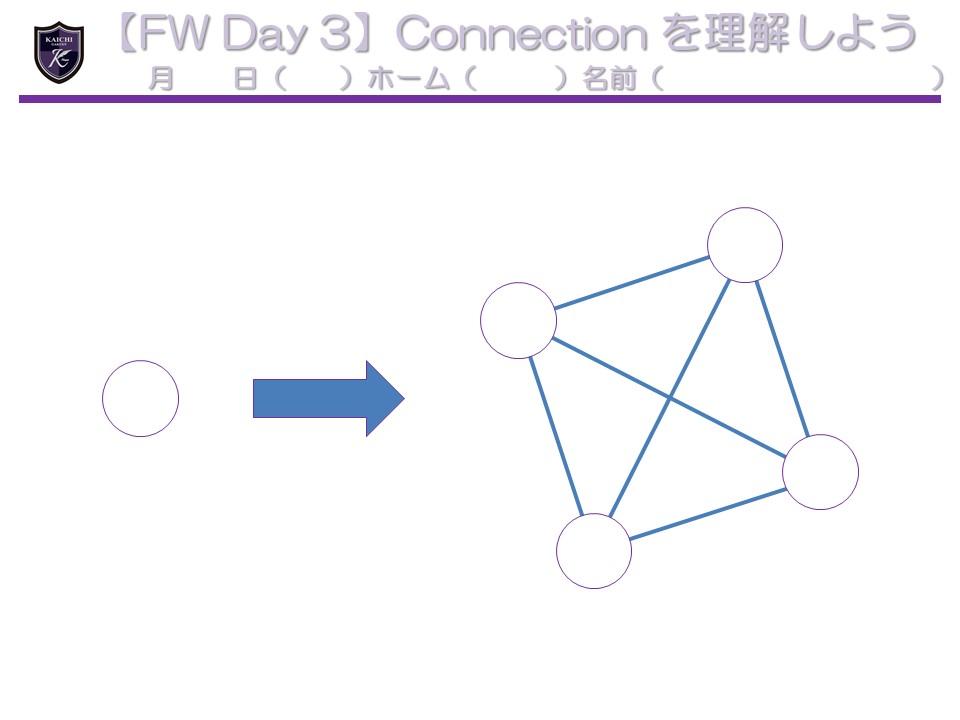 f:id:kaichinozomi:20171021145146j:plain