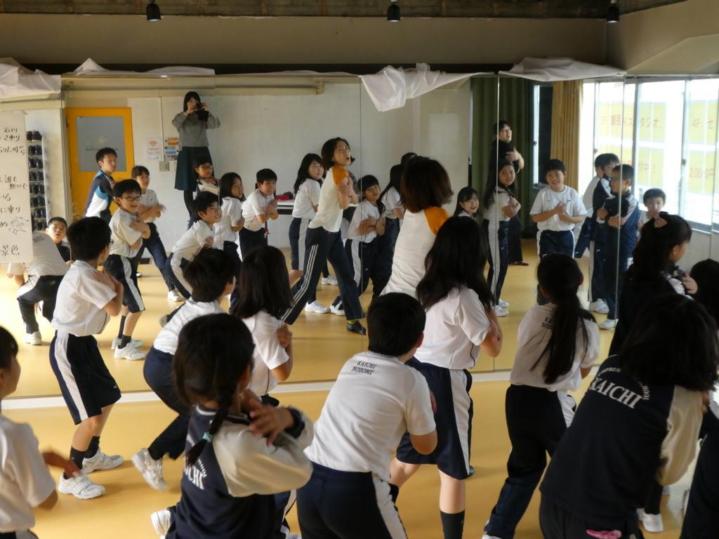 f:id:kaichinozomi:20171123201317j:plain