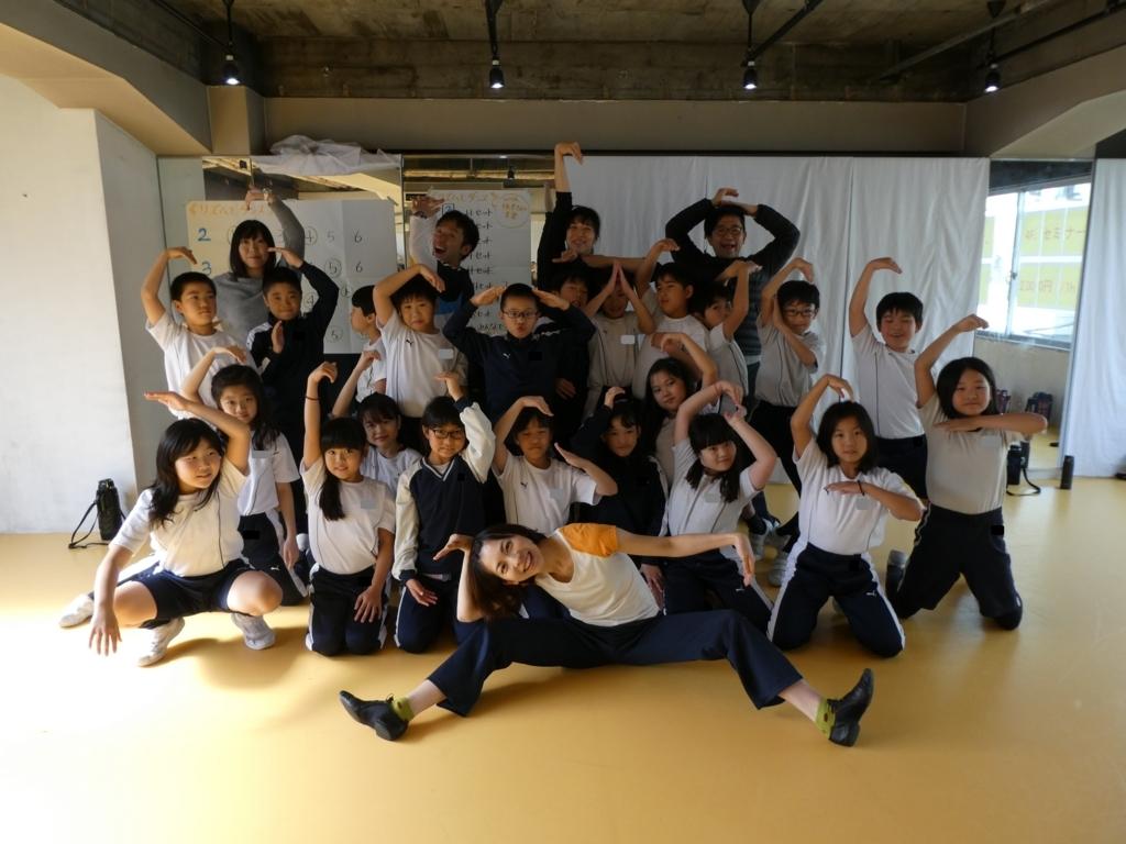 f:id:kaichinozomi:20171123205509j:plain