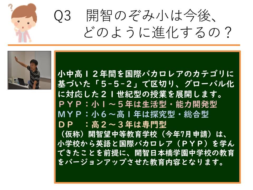 f:id:kaichinozomi:20180327135058j:plain