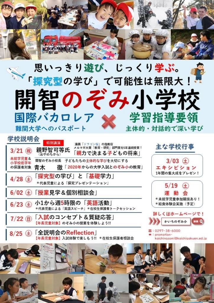 f:id:kaichinozomi:20180327135622j:plain