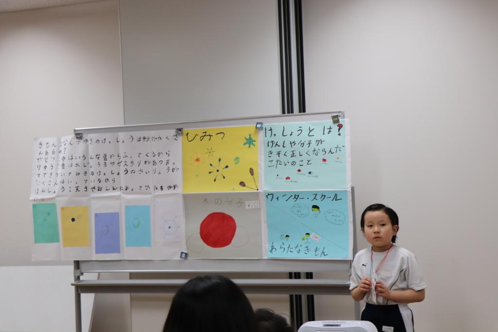 f:id:kaichinozomi:20180330185058j:plain