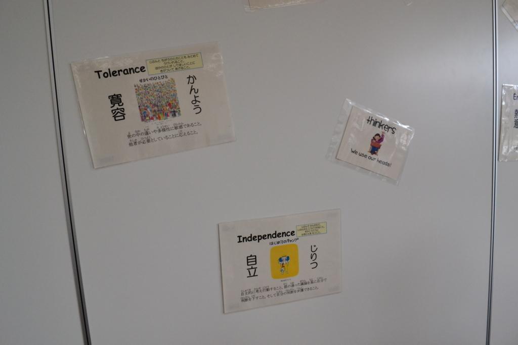 f:id:kaichinozomi:20180403200728j:plain