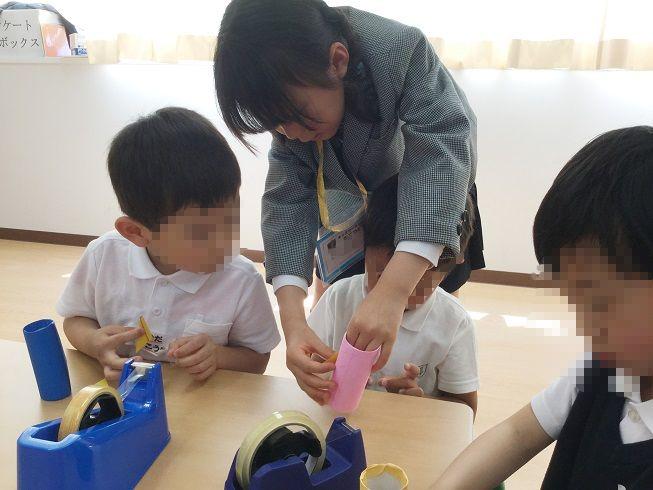 f:id:kaichinozomi:20180428223134j:plain