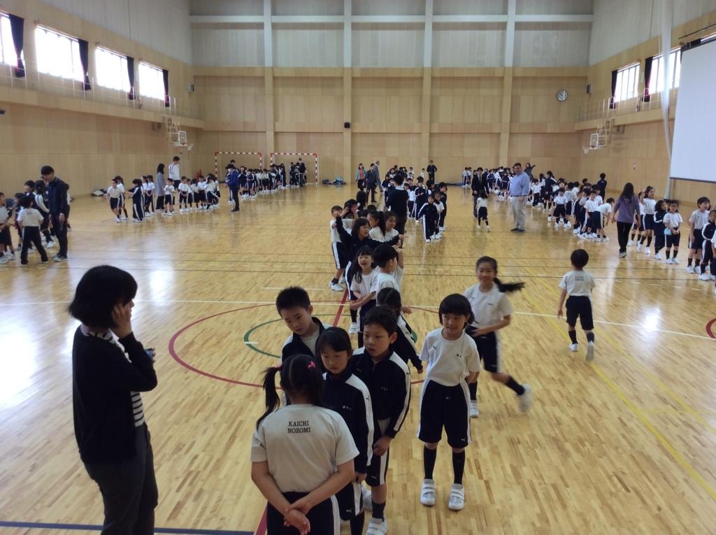 f:id:kaichinozomi:20180430163452j:plain