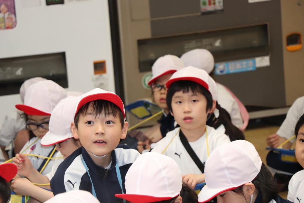 f:id:kaichinozomi:20180430170016j:plain