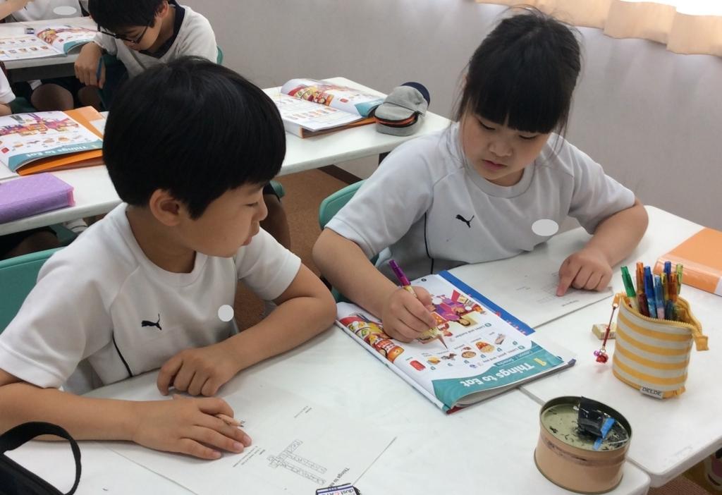 f:id:kaichinozomi:20180705111843j:plain