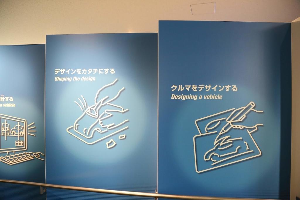 f:id:kaichinozomi:20181015105559j:plain