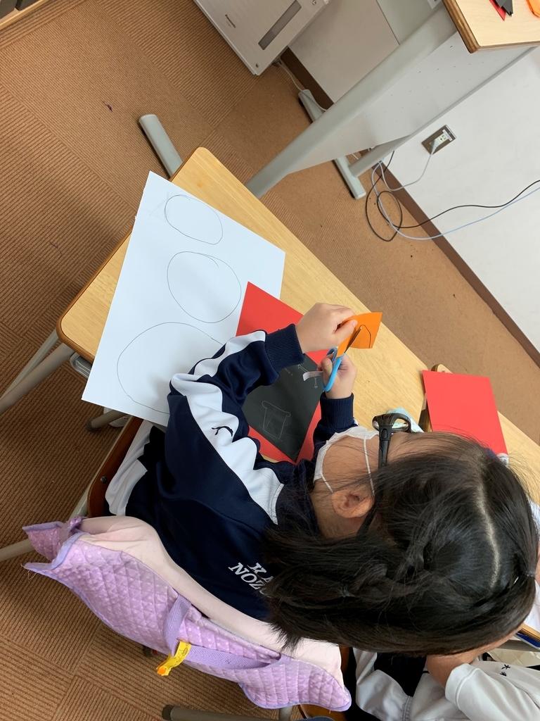 f:id:kaichinozomi:20181215133121j:plain