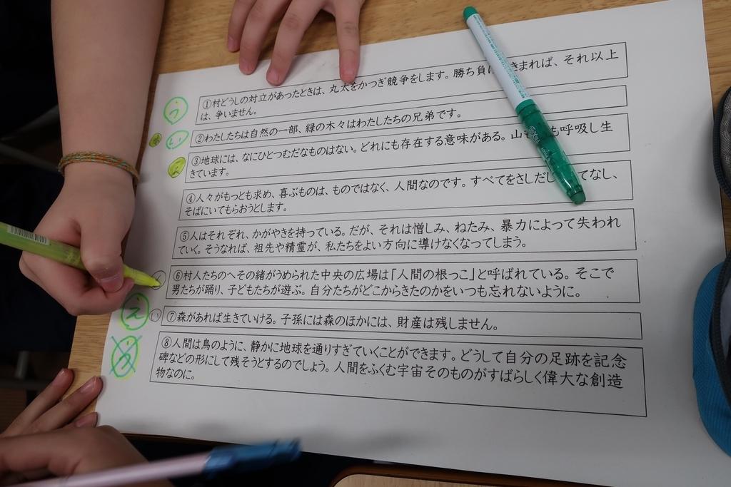 f:id:kaichinozomi:20190111121244j:plain