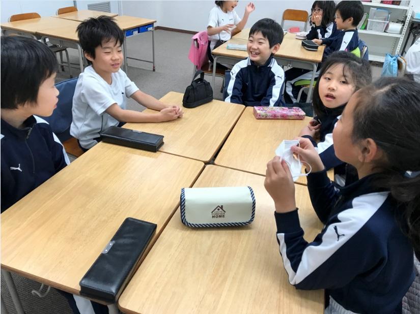 f:id:kaichinozomi:20190111173925j:plain