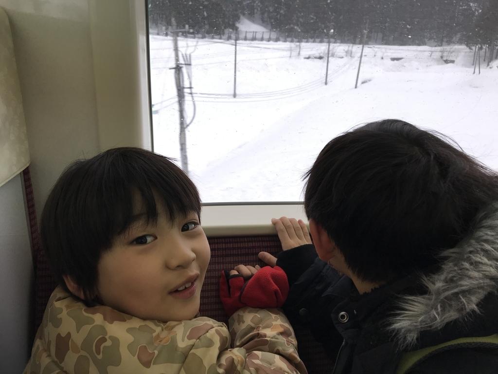 f:id:kaichinozomi:20190205120406j:plain