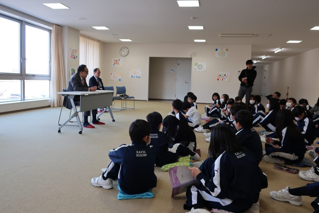 f:id:kaichinozomi:20190214141225j:plain
