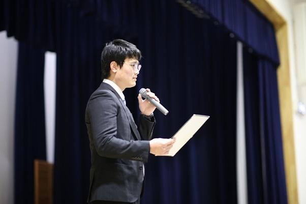 f:id:kaichinozomi:20190226144005j:plain