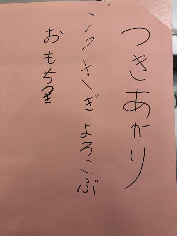 f:id:kaichinozomi:20190226144153j:plain