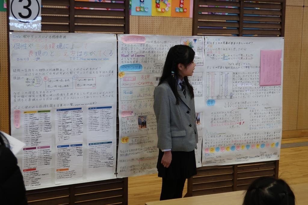 f:id:kaichinozomi:20190304093618j:plain