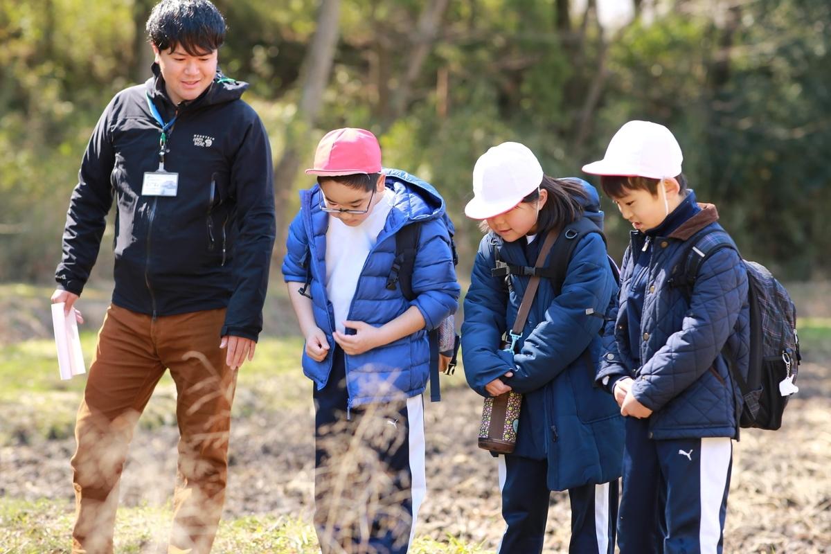 f:id:kaichinozomi:20190320164733j:plain