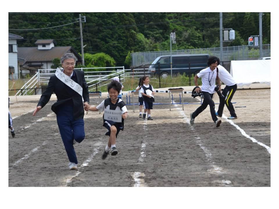 f:id:kaichinozomi:20190411135108j:plain