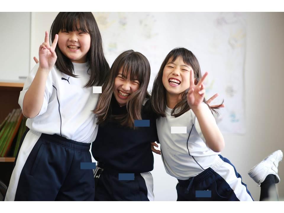 f:id:kaichinozomi:20190425112423j:plain