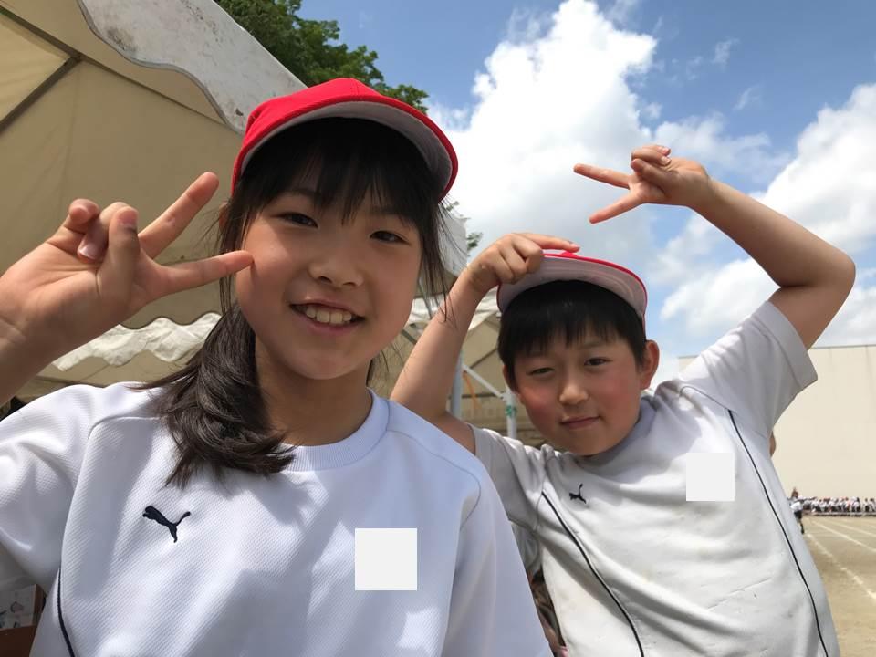 f:id:kaichinozomi:20190518154240j:plain
