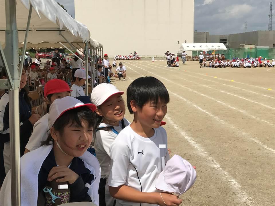 f:id:kaichinozomi:20190518154505j:plain