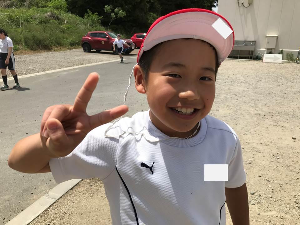 f:id:kaichinozomi:20190518154619j:plain