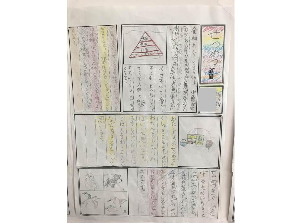 f:id:kaichinozomi:20190614125627j:plain