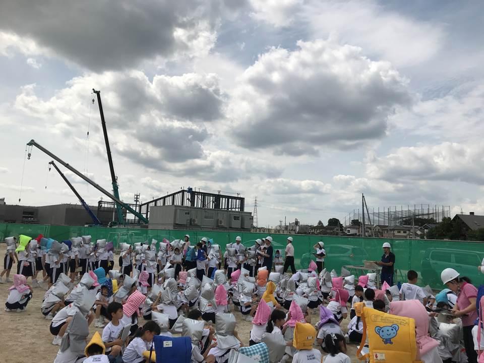 f:id:kaichinozomi:20190620162656j:plain