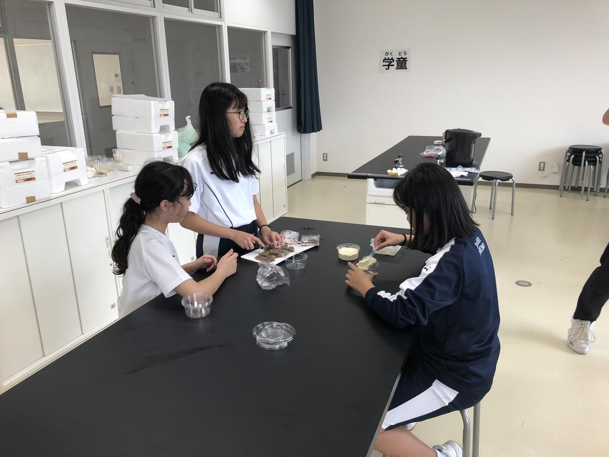 f:id:kaichinozomi:20190711113832j:plain