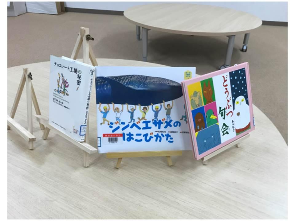 f:id:kaichinozomi:20190711132407j:plain