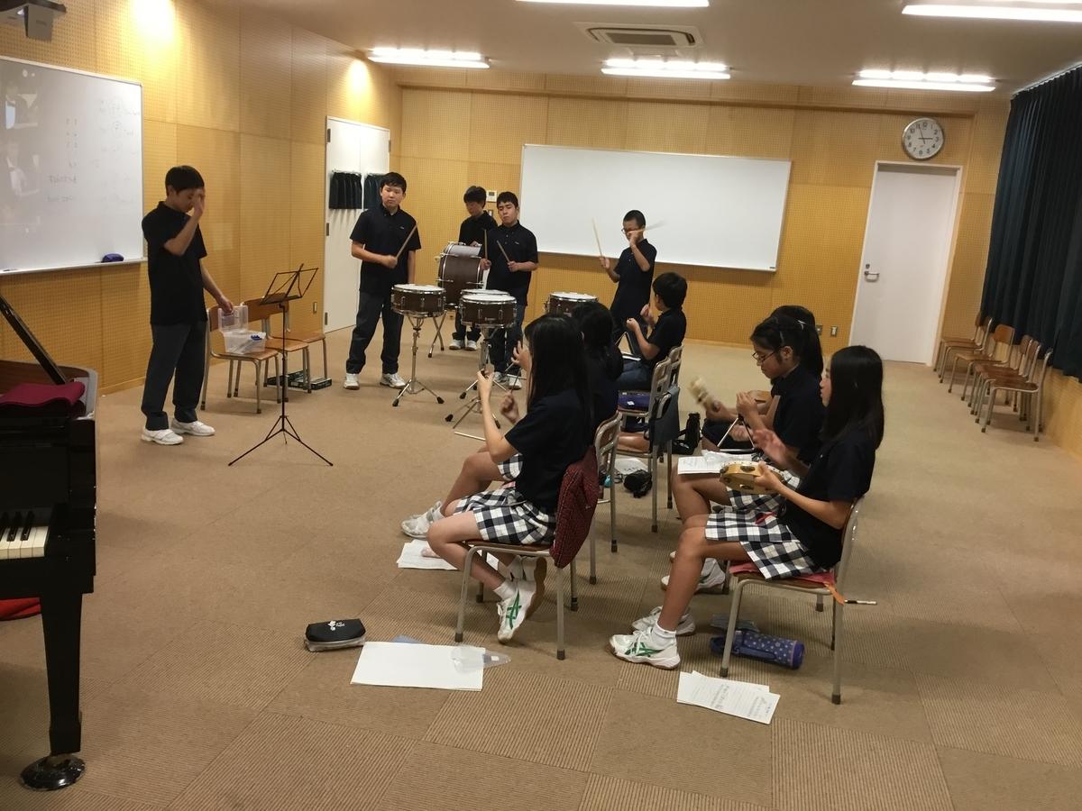 f:id:kaichinozomi:20190831135418j:plain