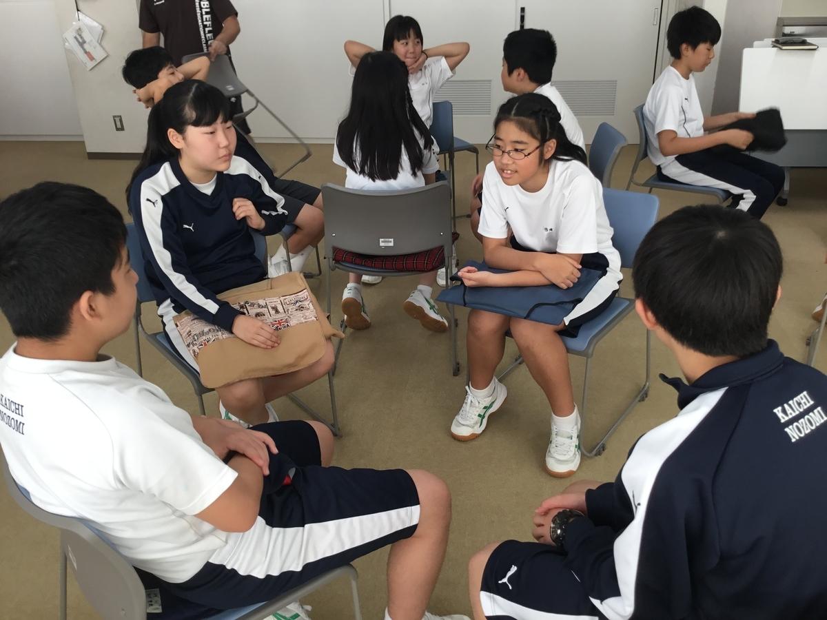 f:id:kaichinozomi:20190914131256j:plain