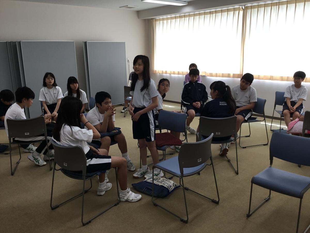 f:id:kaichinozomi:20190914131642j:plain